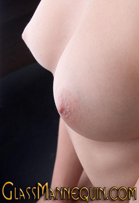 Firm Teen Tits